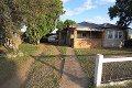 Property photo of 16 Hall Street Aberdeen NSW 2336