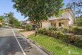 Property photo of 34/43 Bundabah Drive Calamvale QLD 4116