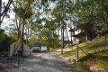 Property photo of 7 Kim Anne Court Bahrs Scrub QLD 4207