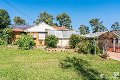 Property photo of 161 Samarai Road Whalan NSW 2770