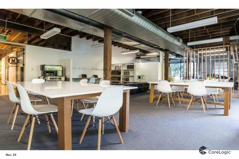 OpenAgent - 202/56 Bowman Street, Pyrmont NSW 2009