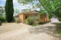 Property photo of 176 Duffy Street Ainslie ACT 2602