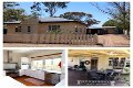 Property photo of 9 Wooburn Street Dalby QLD 4405