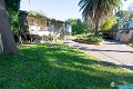 Property photo of 23B Bell Crescent Fairfield NSW 2165
