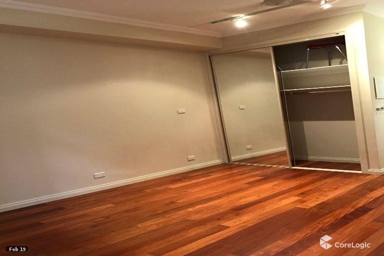 OpenAgent - 102/441 Lonsdale Street, Melbourne VIC 3000