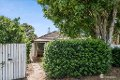 Property photo of 4 Fitzroy Street Clayfield QLD 4011