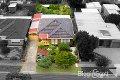 Property photo of 19 Verdun Street Maidstone VIC 3012