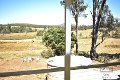 Property photo of 20 Mill Street Bauple QLD 4650