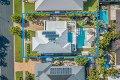 Property photo of 6 Jacana Parade North Lakes QLD 4509