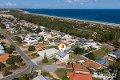 Property photo of 33 Erlistoun Street Golden Bay WA 6174