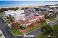 Property photo of 1 High Street Mordialloc VIC 3195