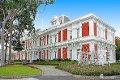 Property photo of 31A Roseberry Avenue Preston VIC 3072