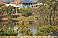 Property photo of 7 Amber Close Mango Hill QLD 4509