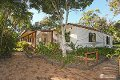 Property photo of 34 Allerton Road Booral QLD 4655