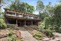 Property photo of 6 Angus Street Bardon QLD 4065