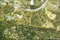 Property photo of 14 Bahrview Drive Bahrs Scrub QLD 4207