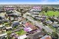 Property photo of 14 Herbert Street Dandenong VIC 3175