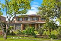 Property photo of 18 Westminster Drive Castle Hill NSW 2154