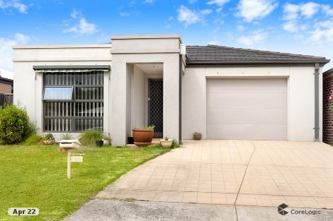 45 pomegranate way pakenham vic 3810 sold prices and for 1 mcleish terrace pakenham
