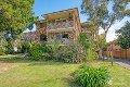 Property photo of 11/8-10 Ulverstone Street Fairfield NSW 2165