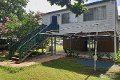 Property photo of 24 Bagot Street Dalby QLD 4405