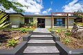 Property photo of 12 Barradine Crescent Helensvale QLD 4212