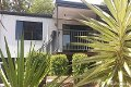 Property photo of 11 George Street Mount Perry QLD 4671