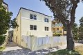 Property photo of 4/149 Hastings Parade North Bondi NSW 2026