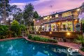 Property photo of 11 Royal Oak Place West Pennant Hills NSW 2125