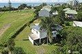 Property photo of 2 Newhaven Street Pialba QLD 4655