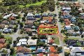 Property photo of 52 Clive Street Attadale WA 6156