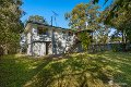 Property photo of 20 Adelaide Circuit Beenleigh QLD 4207