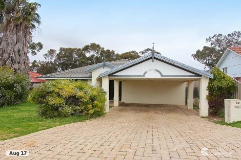 35a pollock street bentley wa 6102 sold prices and statistics for 114 terrace road perth