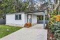 Property photo of 30 Panorama Avenue Charmhaven NSW 2263