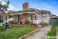 Property photo of 24 Matthews Street Sunshine VIC 3020