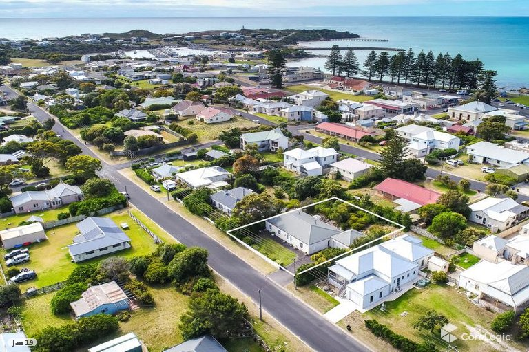 3 Victoria Street Robe SA 5276 Sold Prices and Statistics 81e23af46