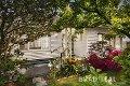 Property photo of 18 Beatrice Avenue Aberfeldie VIC 3040