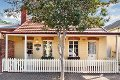 Property photo of 120 Sussex Street North Adelaide SA 5006