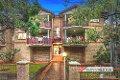 Property photo of 7/108-112 Stapleton Street Pendle Hill NSW 2145