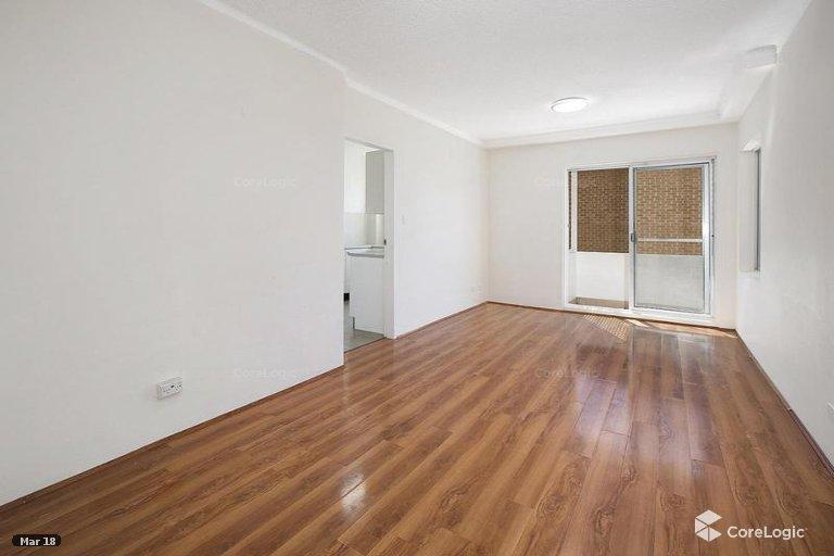 OpenAgent - 16/29 Gladstone Street, Newport NSW 2106