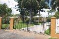 Property photo of 9 Maria Court Ingham QLD 4850