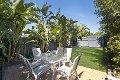 Property photo of 3/45 Moreton Street Norman Park QLD 4170
