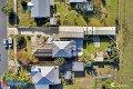 Property photo of 10 Mills Street Maffra VIC 3860