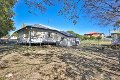 Property photo of 118 Glebe Road Booval QLD 4304