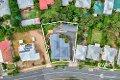 Property photo of 123 Waterworks Road Ashgrove QLD 4060