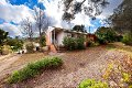 Property photo of 23 Canning Street Ainslie ACT 2602