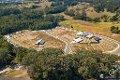 Property photo of 49 Abbotts Road Palmwoods QLD 4555