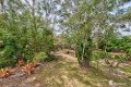 Property photo of 48 Pulgul Street Urangan QLD 4655