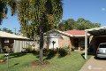 Property photo of 3 Crystal Court Emerald QLD 4720