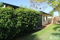 Property photo of 20 Lavarack Street Clermont QLD 4721
